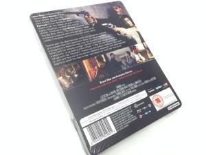 leon steelbook (3)