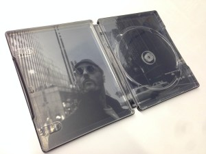 leon steelbook (6)