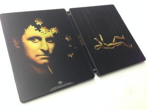 the game steelbook (3)