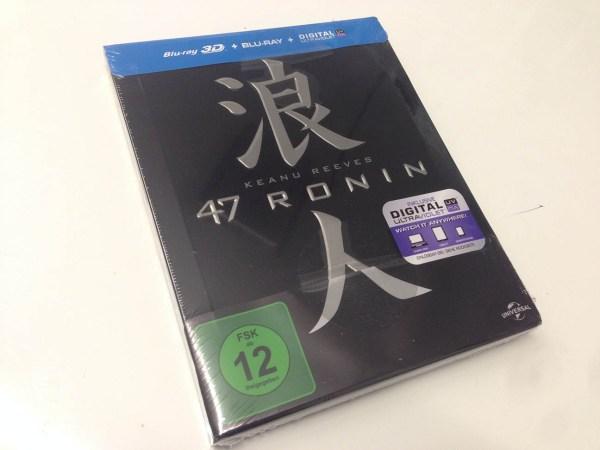 47 ronin steelbook (1)