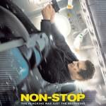 Non-Stop-Movie-Poster-Liam-Neeson