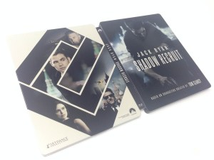 jack ryan shadow recruit steelbook (5)