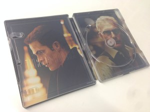 jack ryan shadow recruit steelbook (6)