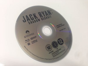 jack ryan shadow recruit steelbook (7)