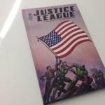 justice league 4 (1)