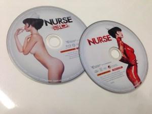 nurse 3d (5)