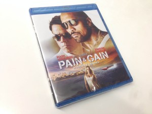 pain & gain (1)