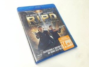 ripd (1)