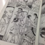 bride stories 6 (2)