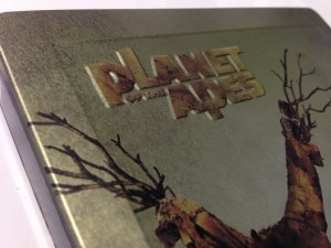 planet of the apes (5)