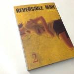 reversible man 2 (1)
