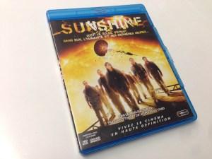 sunshine france (1)