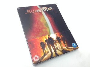 sunshine steelbook (1)
