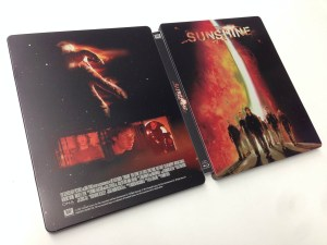 sunshine steelbook (4)
