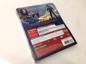 captain america le soldat de l hiver steelbook (2)