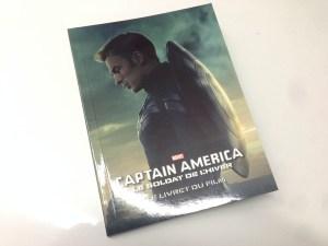 captain america le soldat de l hiver steelbook (5)