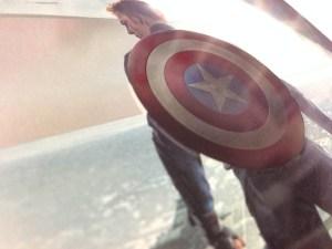 captain america le soldat de l hiver steelbook (8)