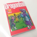 dragon ball 32 (1)
