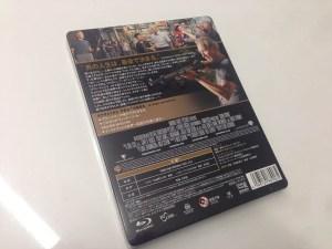 gran torino japan steelbook (2)