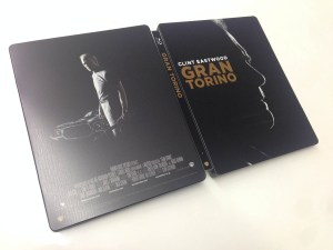 gran torino japan steelbook (3)