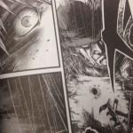 grenn blood 5 (4)