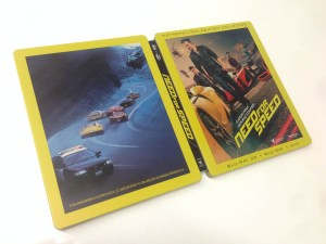 need for speed steelbook (4)