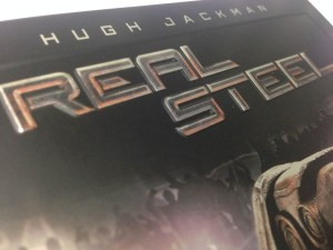 real steel german steelbook (1)