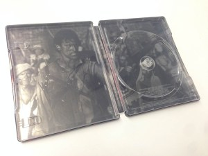 ARMY OF DARKNESS steelbook (4)