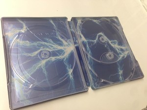 amazing spiderman 2 steelbook (3)