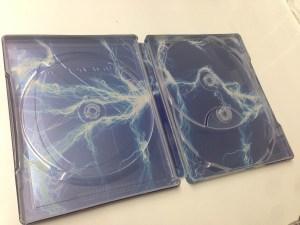 amazing spiderman 2 steelbook (3)