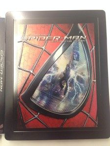 amazing spiderman 2 steelbook (6)