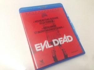 evil dead france (1)