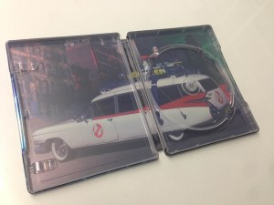 ghostbuster 2 steelbook (6)
