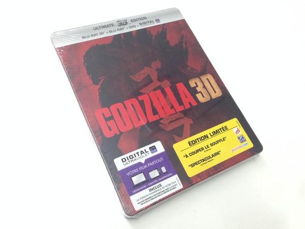 godzilla steelbook 3d (1)