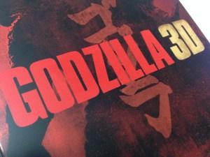 godzilla steelbook 3d (4)