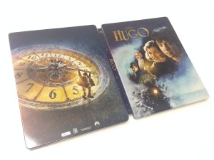 hugo cabret steelbook spanish (1)