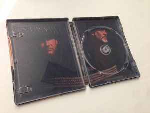 indiana jones and the last crusade steelbook (4)