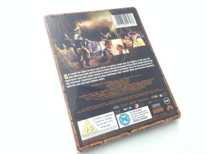 indiana jones and the raiders of the lost ark steelbook (2)
