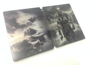noah steelbook (4)