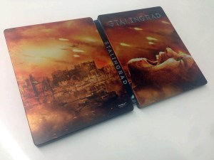 stalingrad steelbook (1)