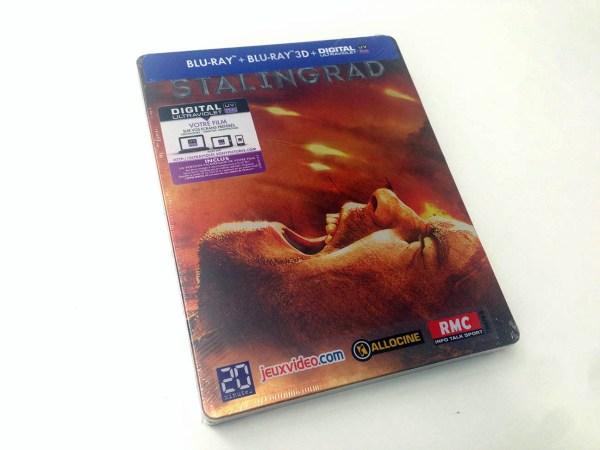 stalingrad steelbook (7)