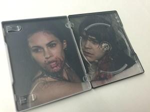 jennifer s body metalpak (3)