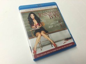 jennifers body france (1)