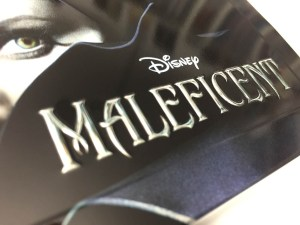 maleficient steelbook spanish (3)