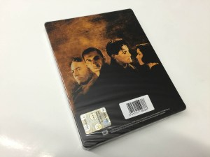 miller's crossing steelbook (1)
