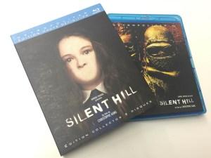 silent hill france (1)