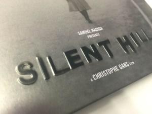 silent hill metalpak (3)