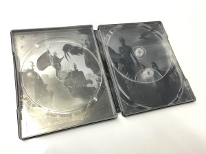 x-men - days of future past steelbook france (4)