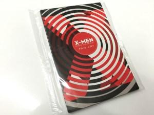x-men - days of future past steelbook france (6)
