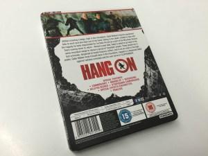 cliffhanger steelbook uk (1)